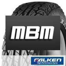 FALKEN WP/AT01 245/70 R16 107  T - E,E,2,71 dB