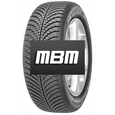 GOODYEAR VEC.4SEASONS G2 195/60 R15 88  V - C,C,1,69 dB