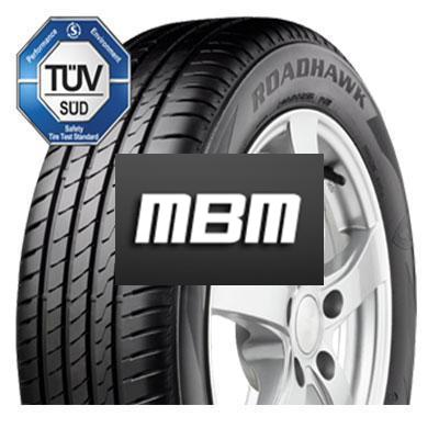 FIRESTONE ROADHAWK 215/55 R16 93  V - A,C,2,71 dB