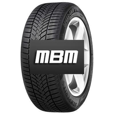 SEMPERIT SPEED-GRIP 3 XL 255/35 R19 96  V - C,E,2,73 dB