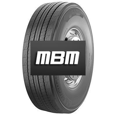 MICHELIN X LINE ENERGY F 385/55 R22.5 160  K - B,A,1,70 dB