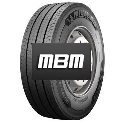 MICHELIN X MULTI Z 315/70 R22.5 156/150  L - B,C,1,72 dB