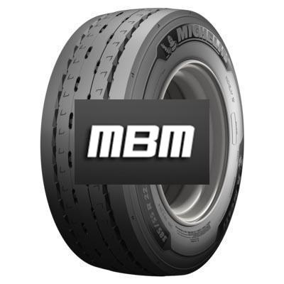 MICHELIN X MULTI T2 385/55 R22.5 160  K - B,B,1,70 dB