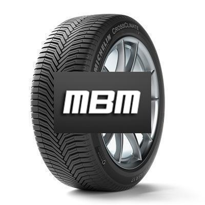 MICHELIN CROSSCLIMATE + 205/55 R16 91  H - B,C,1,69 dB