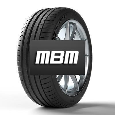 MICHELIN P.SP. 4S EL MO1 295/35 R19 104  Y - B,E,2,73 dB