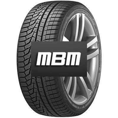 HANKOOK W320  HRS 205/50 R17 89  V - C,E,2,72 dB