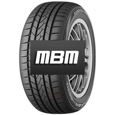 FALKEN AS200  MFS 205/55 R16 91  H - C,E,2,71 dB