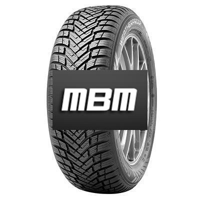 NOKIAN WEATHERP.XL 205/55 R17 95  V - B,C,1,69 dB