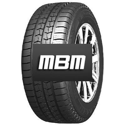 NEXEN WINGUARD WT1 165/70 R14 89/87  R