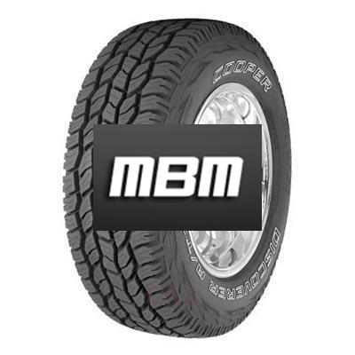 COOPER DISC.A/T3 SP.XL 275/45 R20 110  H - E,C,2,73 dB