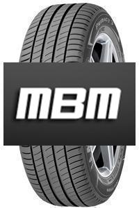 MICHELIN PRIMACY 3 235/55 R18 100  V - A,C,2,71 dB