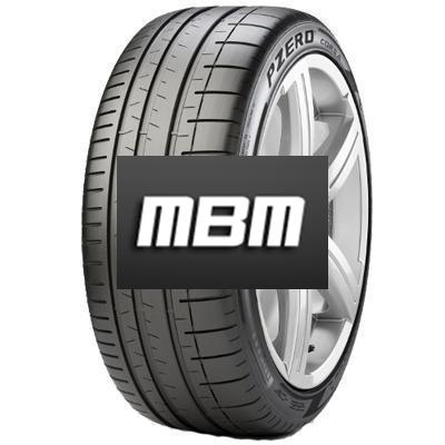 PIRELLI P ZERO CO.XL MC 305/30 R20 103  Y - A,E,1,71 dB