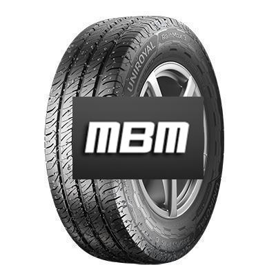 UNIROYAL RAINMAX 3 175/65 R14 90/88  T - B,C,2,72 dB