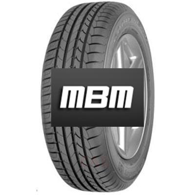 GOODYEAR EFFICIENTGRIP 195/55 R15 85  H - B,E,2,70 dB
