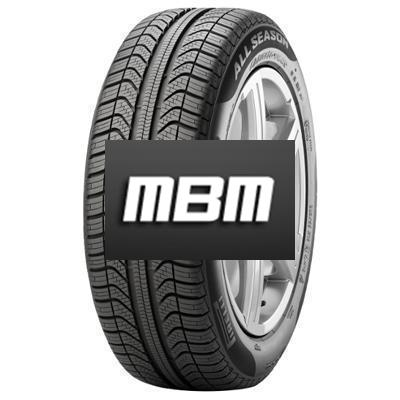PIRELLI CIN.ALL SEASON+ 195/55 R16 87  H - B,E,1,69 dB