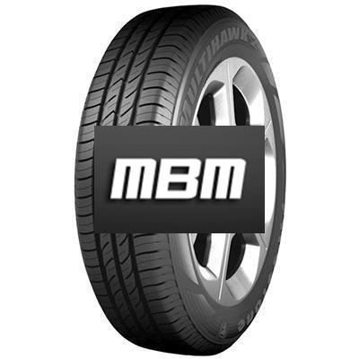 FIRESTONE MULTIHAWK  2 165/65 R13 77  T - 0,0,0,0 dB