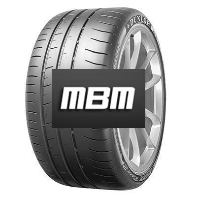 DUNLOP SP.MAXX RACE2XL 245/35 R20 95  Y - C,E,1,69 dB