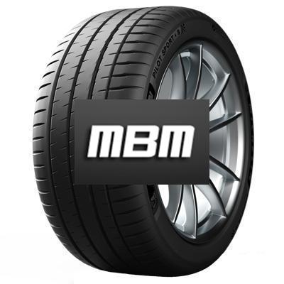MICHELIN P.SPORT 4S XL 255/30 R22 95  Y - A,E,2,71 dB
