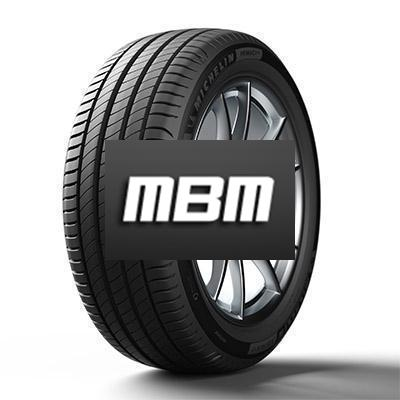 MICHELIN PRIMACY 4 255/45 R18 99  Y - A,C,2,70 dB