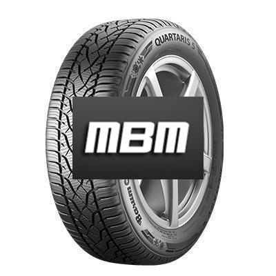 BARUM QUARTARIS 5 155/65 R14 75  T - C,F,2,71 dB