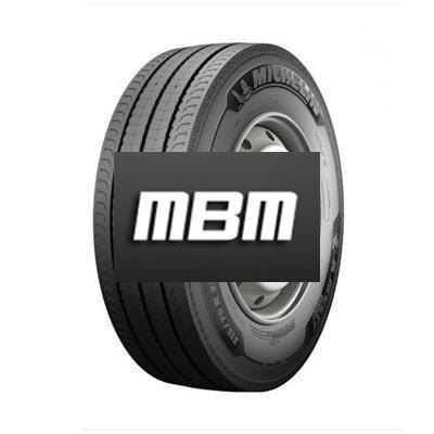 MICHELIN MULTI ENERGY Z 315/70 R22.5 156/150  L - B,B,1,72 dB