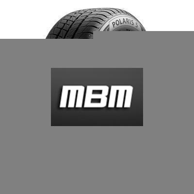 BARUM POLARIS 5 XL FR 215/65 R17 103  H - C,E,2,72 dB