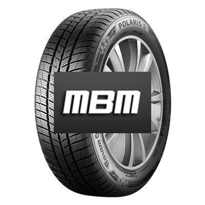 BARUM POLARIS 5 XL FR 235/60 R18 107  V - C,E,2,72 dB