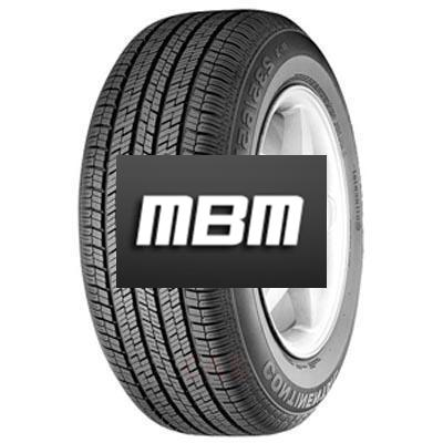 CONTINENTAL 4X4 CON.MO ML 235/65 R17 104  H - C,E,2,71 dB