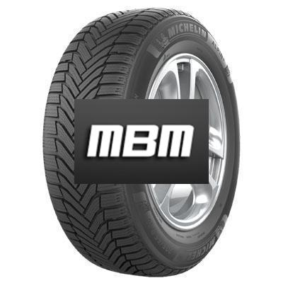 MICHELIN ALPIN 6 205/60 R15 91  H - B,C,1,69 dB