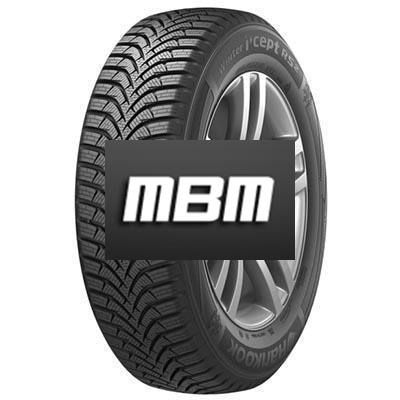 HANKOOK W452 XL 205/55 R16 94  V - B,E,2,72 dB