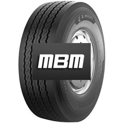 MICHELIN X MULTI T 385/65 R22.5 160  K - B,B,1,69 dB