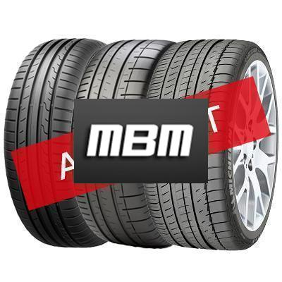 MICHELIN ALP.A4 EL    15 255/45 R18 103 DOT2015 V - C,E,2,71 dB