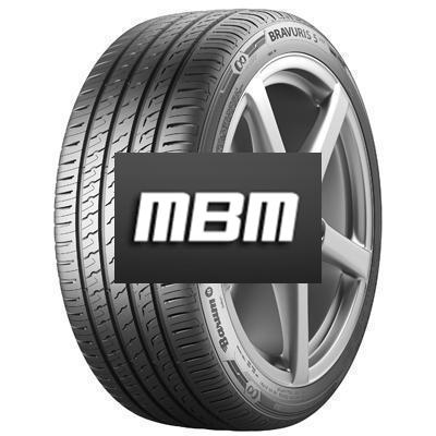 BARUM BRAVURIS 5HM XL 295/35 R21 107  Y - B,C,2,75 dB