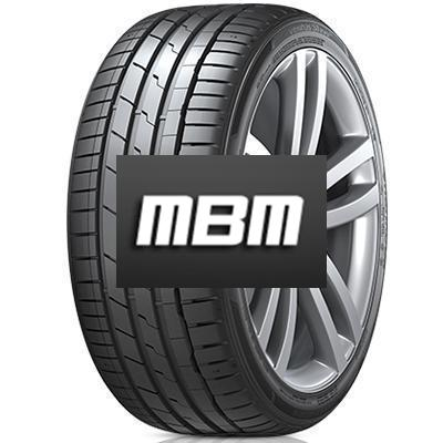HANKOOK K127 XL 245/35 R19 93  Y - A,C,2,72 dB