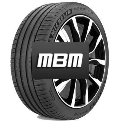 MICHELIN P.SP.4 SUV 265/45 R21 104  W