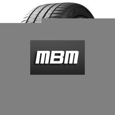 MICHELIN P.SP.4S XL 275/40 R22 108  Y - A,C,2,71 dB