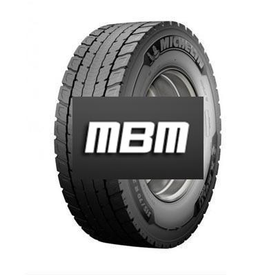 MICHELIN MULTI ENERGY D 315/70 R22.5 154/150  L - C,C,1,72 dB