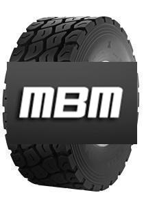MICHELIN XZY3 REMIX 385/65 R22.5 160  J - B,C,2,73 dB