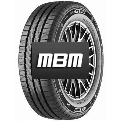 GT RADIAL MAXMILER AS 195/70 R15 104/102  R - C,E,2,71 dB