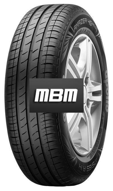 APOLLO AMAZER 4G ECO 155/65 R14 75  T - C,B,2,70 dB