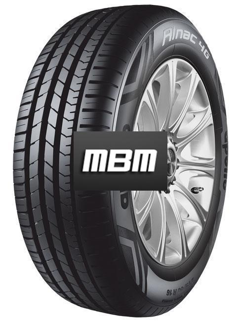 APOLLO ALNAC 4G 205/60 R16 92   V - C,B,69, dB