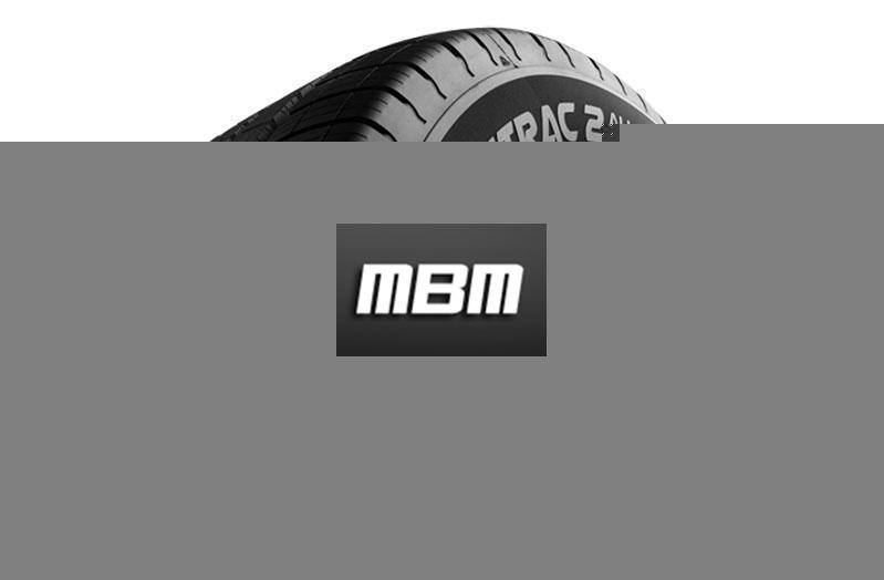 VREDESTEIN Comtrac 2 All Season 215/60 R16 103/101 C T - E,B,2,71 dB