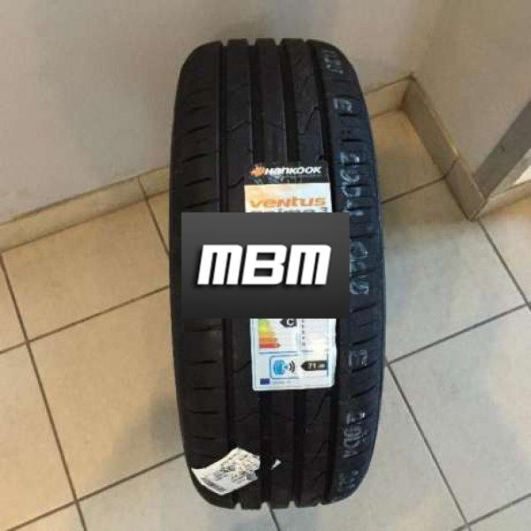 HANKOOK K425 Made in Hungary!!! 195/55 R15 85 H - E,C,2,72 dB