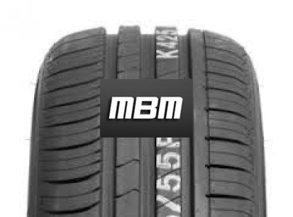 HANKOOK HANKOOK K425 195/65 R15 91 H - C, A, 2, 69dB SBL   Made in Hungary!!!!!! 195/65 R15 91  H - B,B,2,71 dB