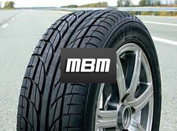 AMTEL FT-501       MADE IN RUSSIA 225/55 R16 95 V