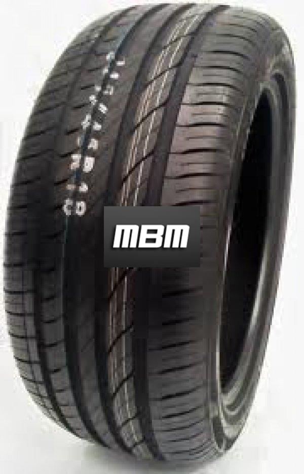 LING LONG LINGLONG GREENM 235/40 R18 92 W - E, B, 2, 72dB