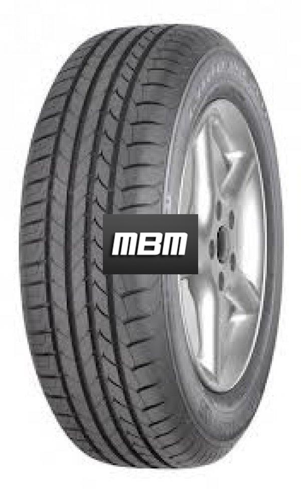 GOODYEAR Goodyear Efficient Grip    205/55 R16 91  H - C,B,2,70 dB