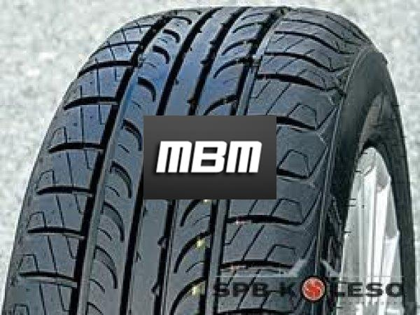 AMTEL PS-400      MADE IN RUSSIA 185/60 R14 82  H