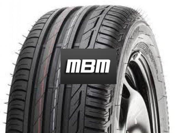 BRIDGESTONE T001   *   RFT   RUN FLAT     BMW  E90  gyari szerelse! 225/45 R17 91 W - E,E,2,71 dB