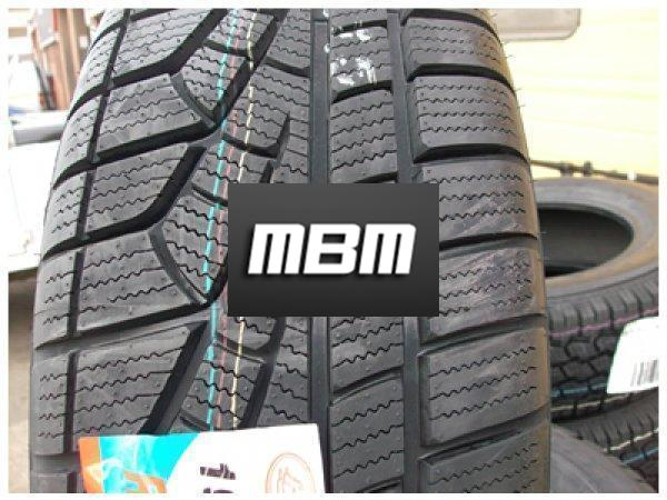 LING LONG Winter Hero 205/55 R16 91  T - F,F,2,72 dB